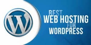 Best-Web-Hosting-for-WP