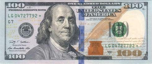 www.gcloudwebhost.com Obverse_of_the_series_2009__100_Federal_Reserve_Note