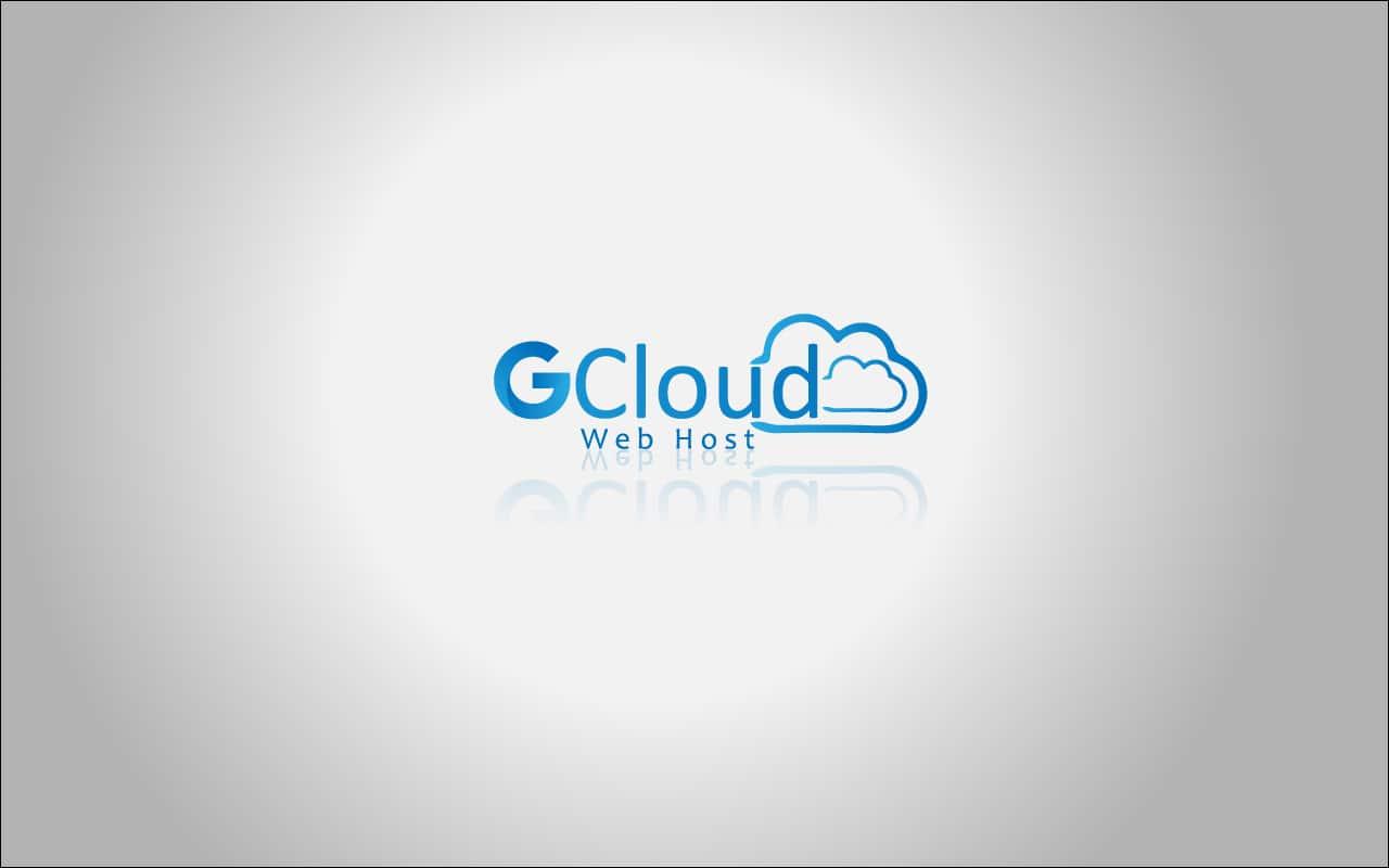 5 GCloud Logo