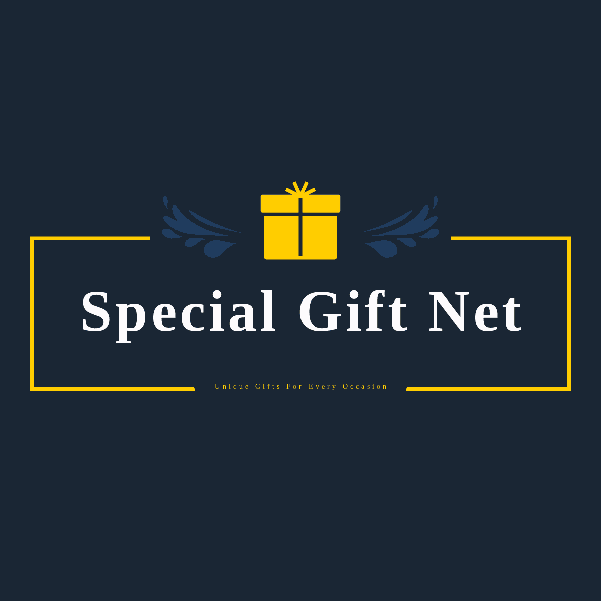 Special Gift logo