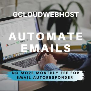AutoEmail