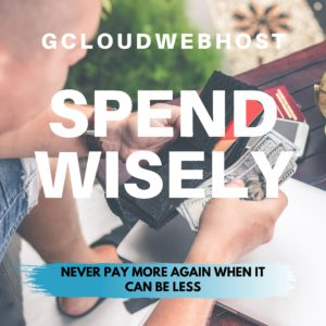 SpendWisely