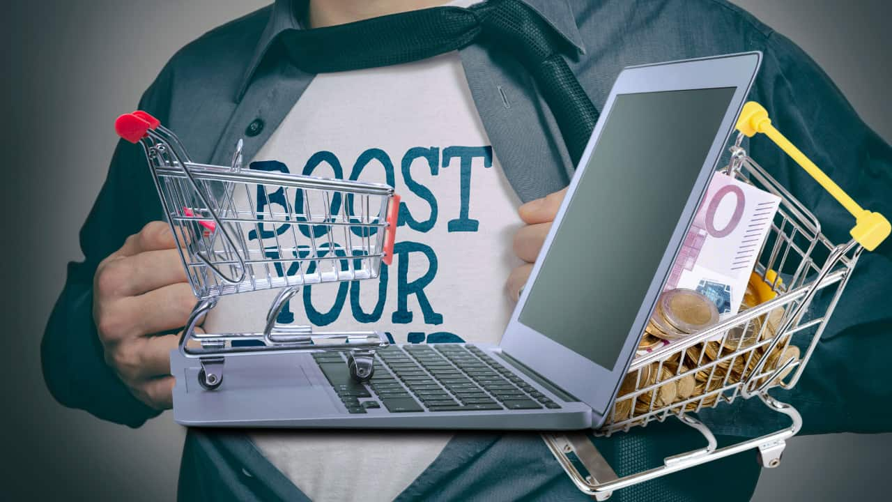 7 Proven Ways to Boost Your Shopping Cart Conversion Rate
